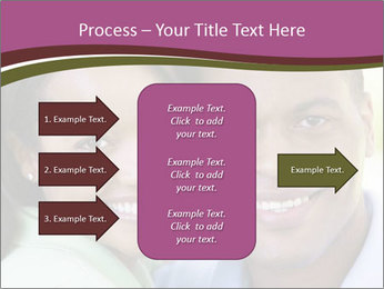 0000076275 PowerPoint Template - Slide 85