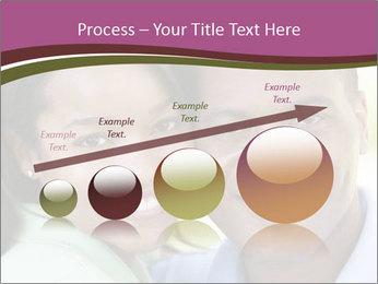 0000076275 PowerPoint Template - Slide 87