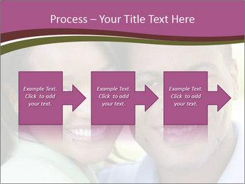 0000076275 PowerPoint Template - Slide 88