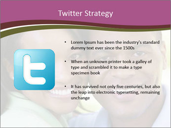 0000076275 PowerPoint Template - Slide 9
