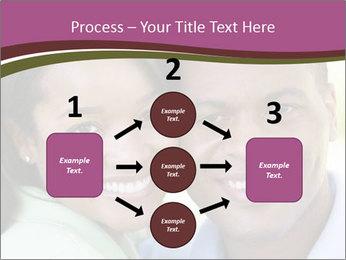 0000076275 PowerPoint Template - Slide 92
