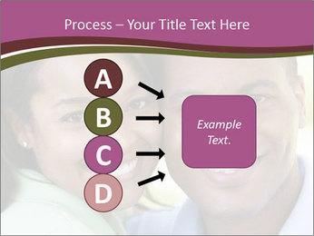 0000076275 PowerPoint Template - Slide 94