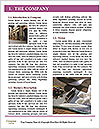 0000076275 Word Template - Page 3