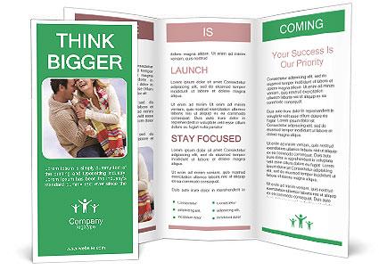 0000076276 Brochure Templates