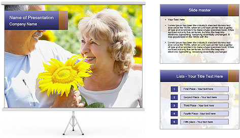 0000076277 PowerPoint Template