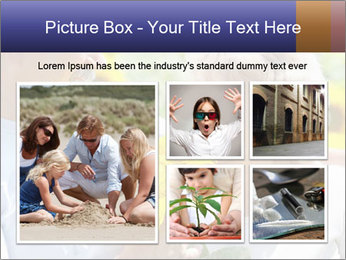 0000076277 PowerPoint Templates - Slide 19