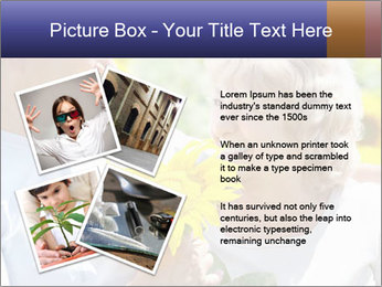 0000076277 PowerPoint Templates - Slide 23