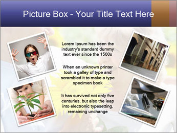0000076277 PowerPoint Templates - Slide 24