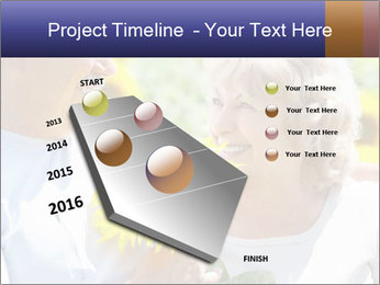 0000076277 PowerPoint Templates - Slide 26