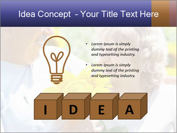 0000076277 PowerPoint Templates - Slide 80