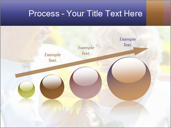 0000076277 PowerPoint Templates - Slide 87