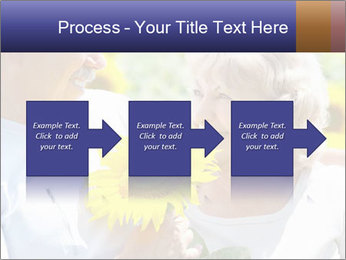 0000076277 PowerPoint Templates - Slide 88