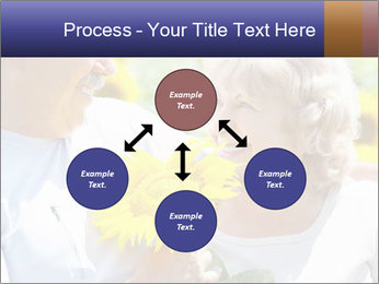 0000076277 PowerPoint Templates - Slide 91