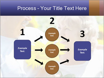 0000076277 PowerPoint Templates - Slide 92