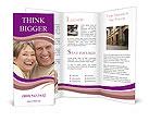 0000076278 Brochure Template