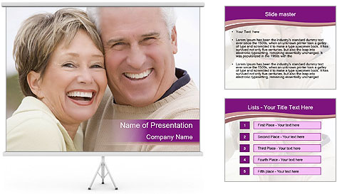 0000076278 PowerPoint Template