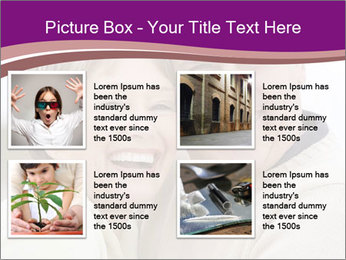 0000076278 PowerPoint Template - Slide 14