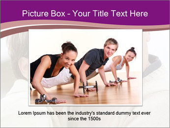 0000076278 PowerPoint Template - Slide 16