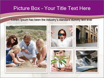 0000076278 PowerPoint Template - Slide 19