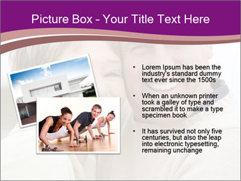 0000076278 PowerPoint Template - Slide 20