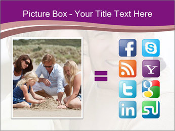 0000076278 PowerPoint Template - Slide 21
