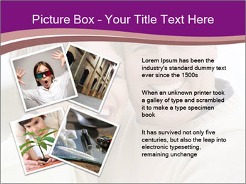 0000076278 PowerPoint Template - Slide 23