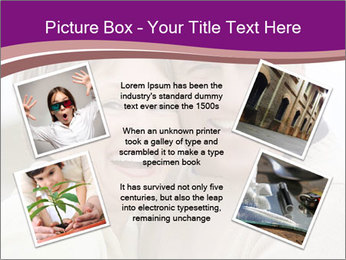 0000076278 PowerPoint Template - Slide 24