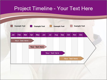 0000076278 PowerPoint Template - Slide 25