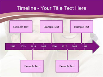 0000076278 PowerPoint Template - Slide 28