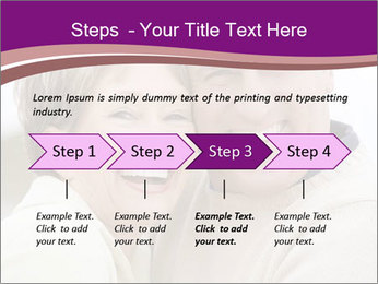 0000076278 PowerPoint Template - Slide 4