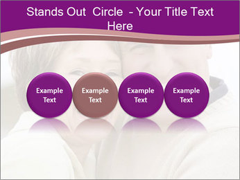 0000076278 PowerPoint Template - Slide 76