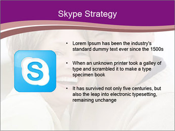 0000076278 PowerPoint Template - Slide 8