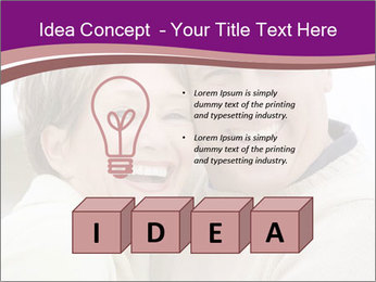 0000076278 PowerPoint Template - Slide 80