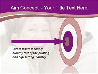 0000076278 PowerPoint Template - Slide 83