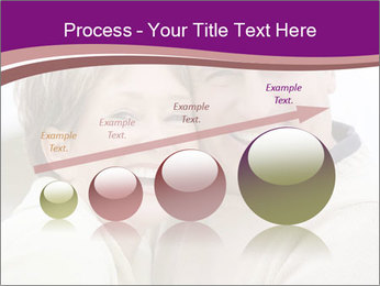 0000076278 PowerPoint Template - Slide 87