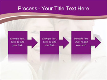 0000076278 PowerPoint Template - Slide 88