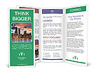 0000076279 Brochure Templates