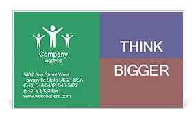 0000076279 Business Card Templates