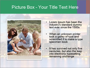 0000076279 PowerPoint Template - Slide 13
