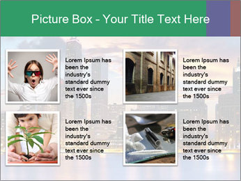 0000076279 PowerPoint Template - Slide 14