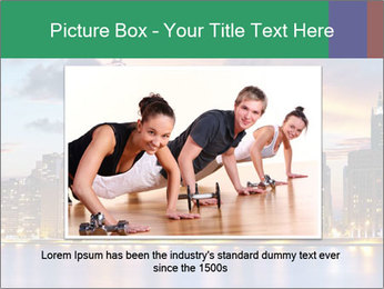 0000076279 PowerPoint Template - Slide 16