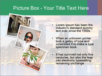 0000076279 PowerPoint Template - Slide 17