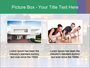 0000076279 PowerPoint Template - Slide 18