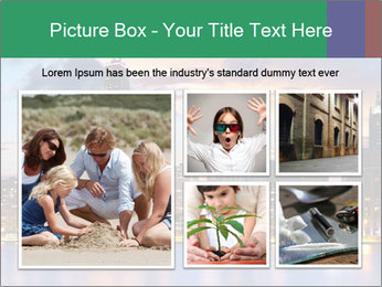0000076279 PowerPoint Template - Slide 19