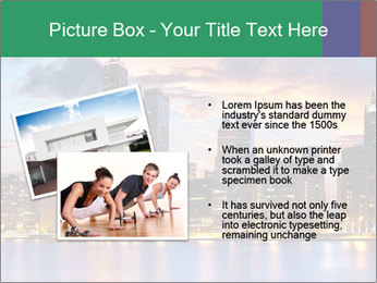 0000076279 PowerPoint Template - Slide 20