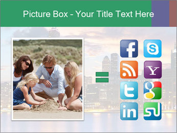 0000076279 PowerPoint Template - Slide 21