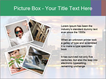 0000076279 PowerPoint Template - Slide 23