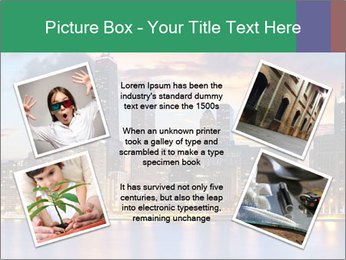 0000076279 PowerPoint Template - Slide 24