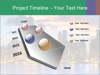 0000076279 PowerPoint Template - Slide 26