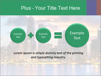 0000076279 PowerPoint Template - Slide 75